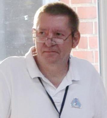 Jürgen von Leszczynski